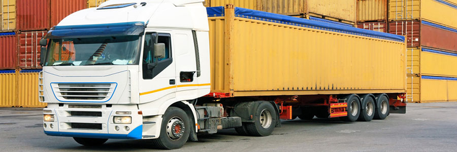 logistics-haulage-banner