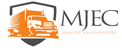 mjec-logo